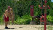 Survivor.S27E05.HDTV.x264-LMAO 294