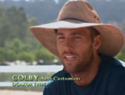 Colby confess 4