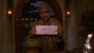 Troyzan votes andrea