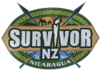 Survivor nz nicaragua logo.png