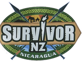Survivor New Zealand: Nicaragua