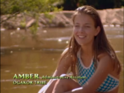Amber confess 1