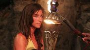 Kelly-bruno-survivor