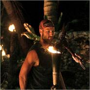 VO Chad Vanuatu