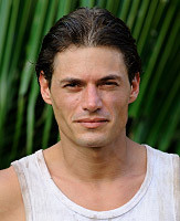 Alexandre Amico