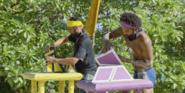 Domenick wendell pyramid scheme
