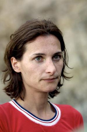 Béatrice Cloix Penisson