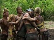 Survivor.guatemala.s11e02.man.down 359