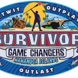 Survivor: Game Changers