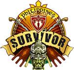 Survivor BG: Philippines
