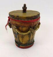 Survivor kaoh rong urn