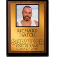 Richardplaque