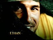 Ethanpicinintro