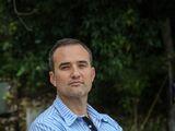 Shane Hattingh