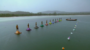 Cambodia witches coven immunity challenge