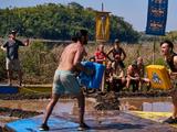 Survivor NZ: Thailand Episode 4