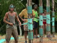 Survivor.Guatemala.s11e07.Surprise.Enemy.Visit.PDTV 109