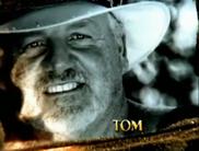 Tomsphotoopeningal