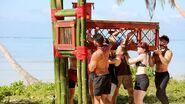 Australian-Survivor-S3-Episode-6---Buried-Alive-Immunity-Challenge9