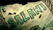 SalaniIntroShot