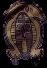 Insignia 2