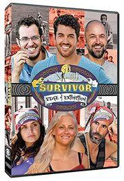 Survivor S38- Edge Of Extinction (DVD)..jpg