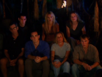 The Amazon Jury