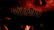 VillainsIntroShot