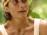 Isabelle Seguin