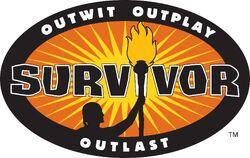 Survivor Universal Logo.jpg