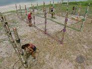 Survivor.Guatemala.s11e13.Big.Win.Big.Decision.Big.Mistake.PDTV 360