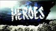 HeroesIntroShot