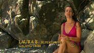 Survivor.S27E05.HDTV.x264-LMAO 358