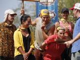 Survivor NZ: Thailand Episode 6