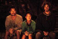 Cook islands final 3
