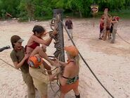 Survivor.Vanuatu.s09e10.Culture.Shock.and.Violent.Storms.DVDrip 149