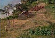 Vanuatu Redemption(SecondChance)