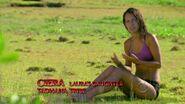 Survivor.S27E05.HDTV.x264-LMAO 215
