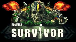 Survivor România (2020)