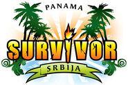Survivor Srbija Panama logo