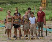 Survivor.S11E05.Crocs.Cowboys.and.City.Slickers.DVBS.XviD.CZ-LBD 104
