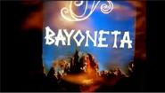 BayonetaIntroShot