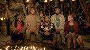 Lavita tribal council 12