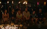 New gondol tribe