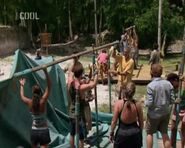 Survivor.S11E03.The.Brave.May.Not.Live.Long.But.the.Cautious.Dont.Live.at.All.DVBS.XviD.CZ-LBD 147