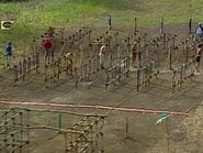 Survivor.S11E10.eating.and.sleeping.with.the.enemy.pdtv.xvid-fqm 327