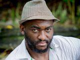 Solly Mathiba