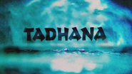 Tadhanaintro