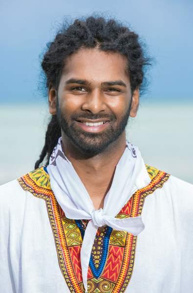 Brahma Sadeyen