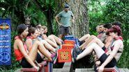 Australian-Survivor-S3-Episode-11---Legs-Eleven-Immunity-Challenge5-900x506